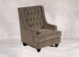 Furniture & Upholstery