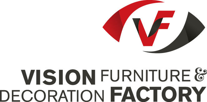 About VisionFactory